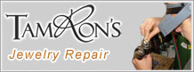 jewelryrepair